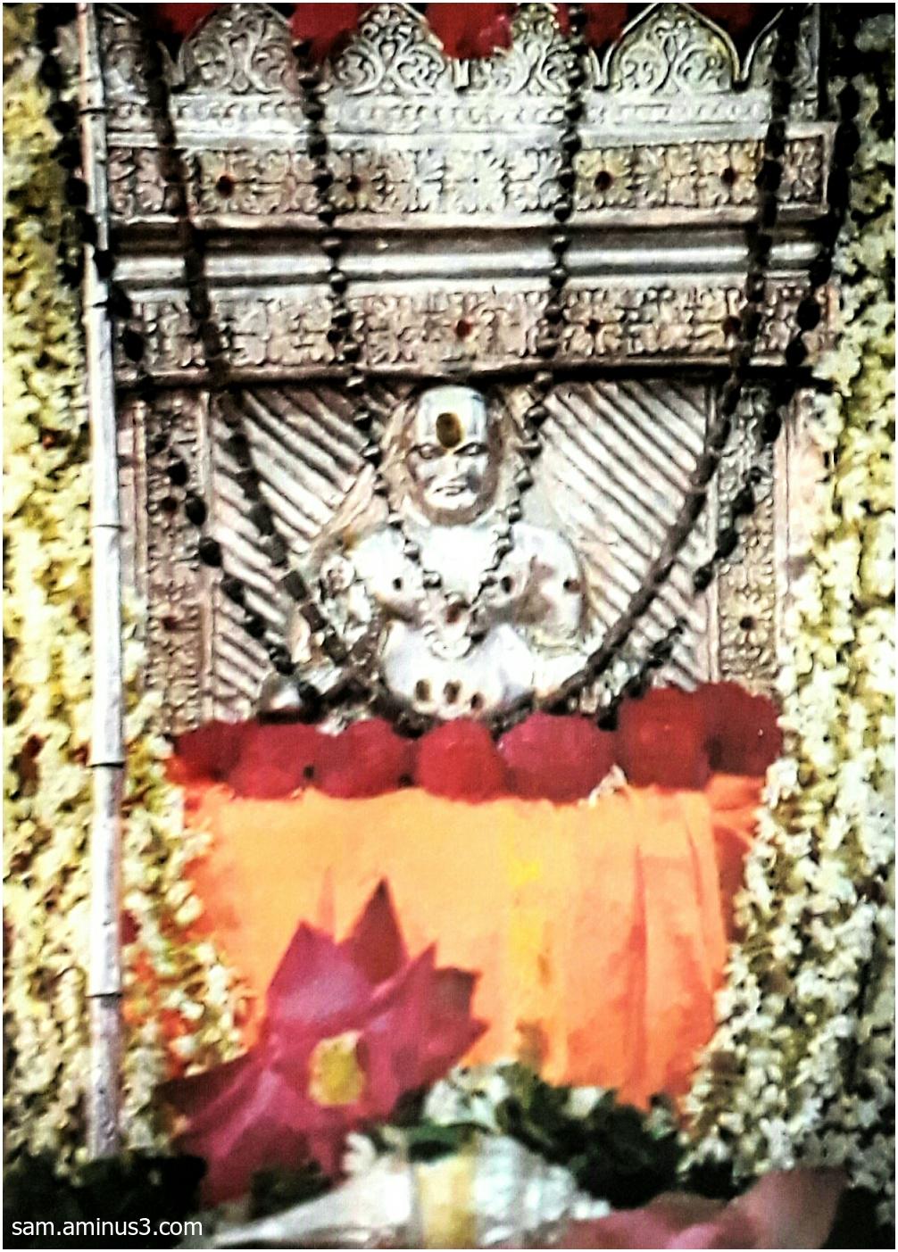 Sri Ragavendra  Swamigal
