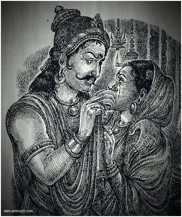 Paarthiban Kanavu
