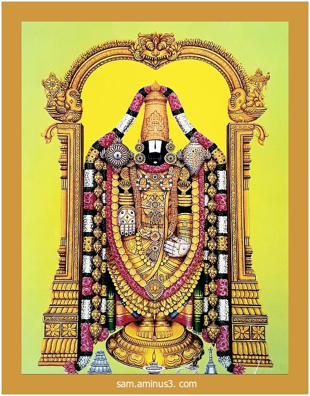 Venkatachalapathy