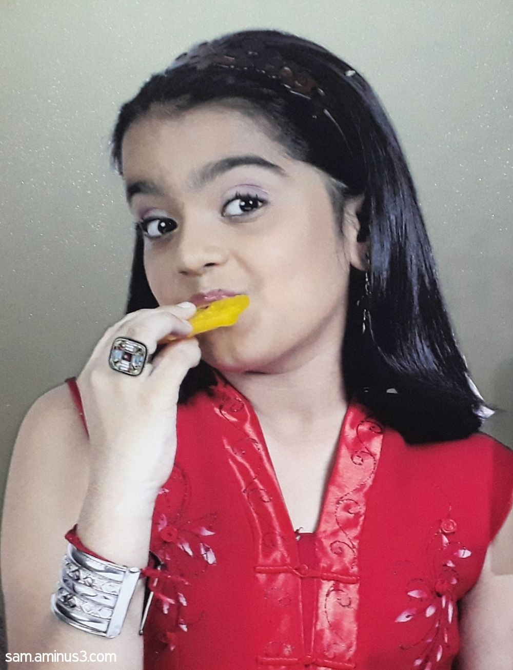 Adyar Ananda Bhavan Sweets