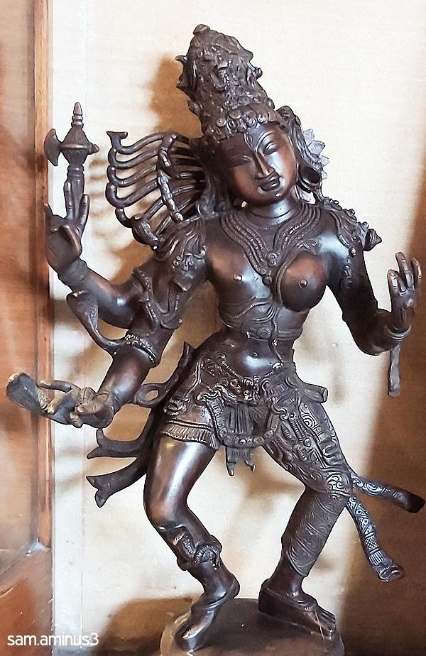 Ammaiyappan