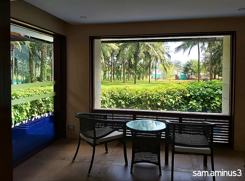 Temple Bay Resorts