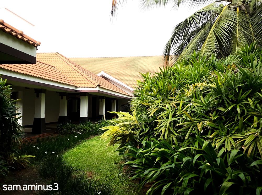 Radisson Blu Resorts