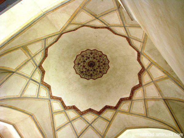 Roof Of Art 1