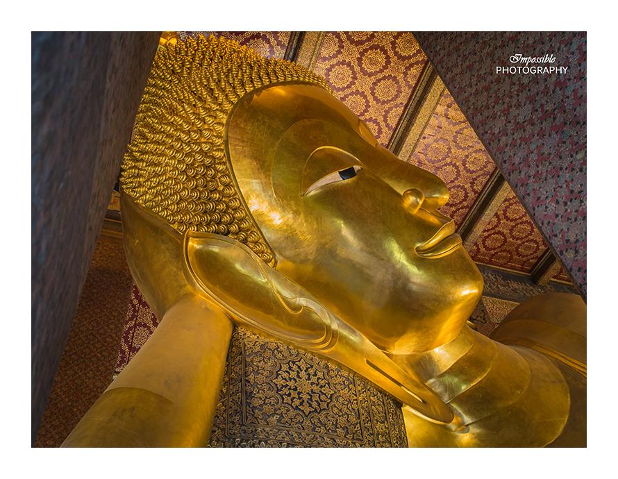 Giant Buda
