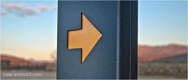 this way (2)