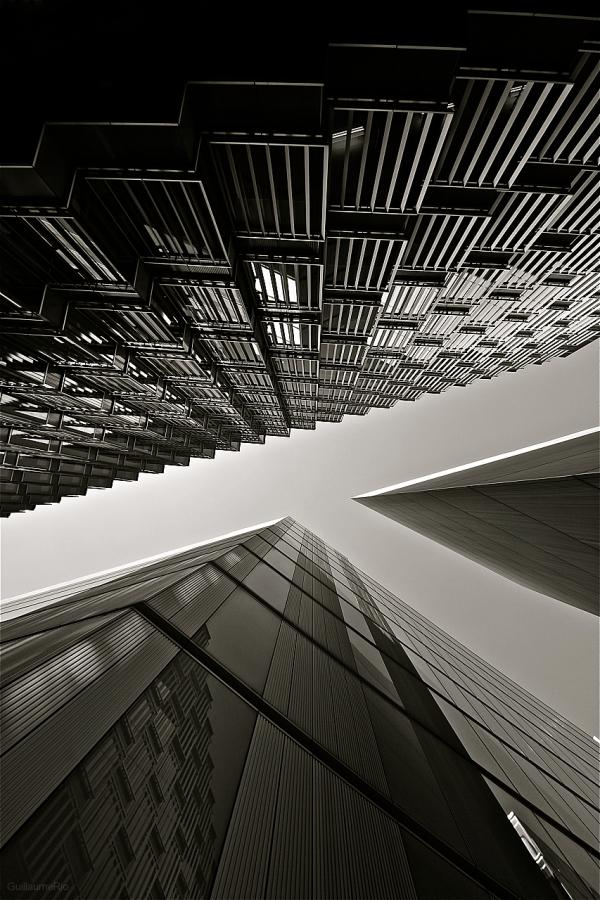 london southwark 2011