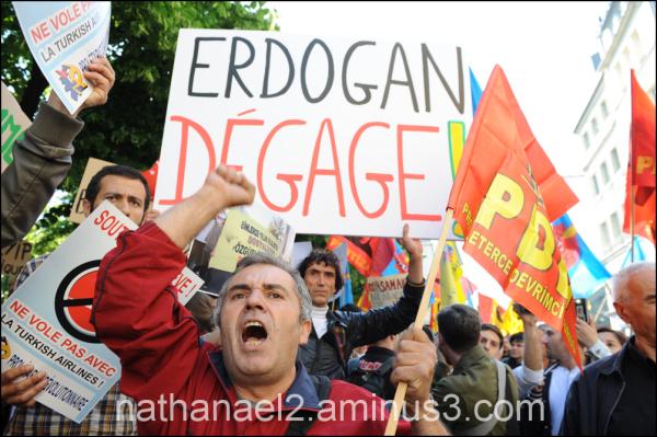 Airdogan...