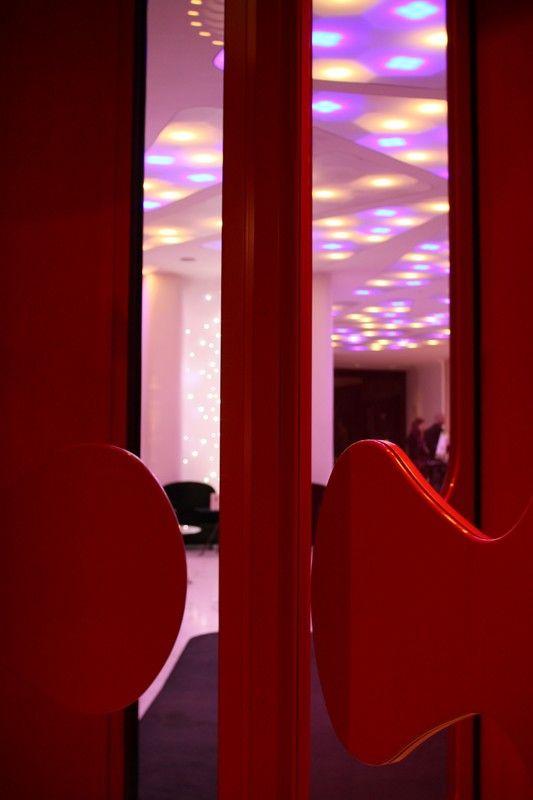 Design Door Hotel