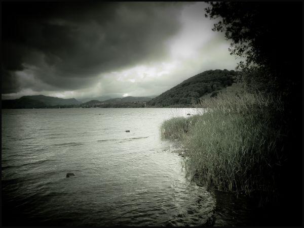 Ullswater III