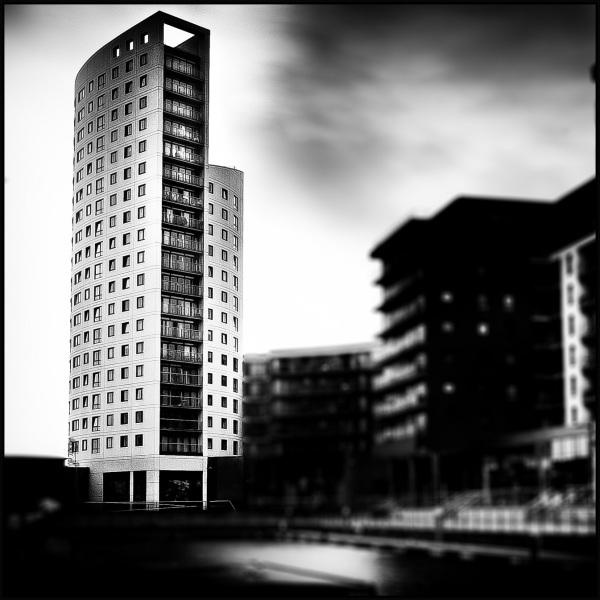 Les Cités obscures VII