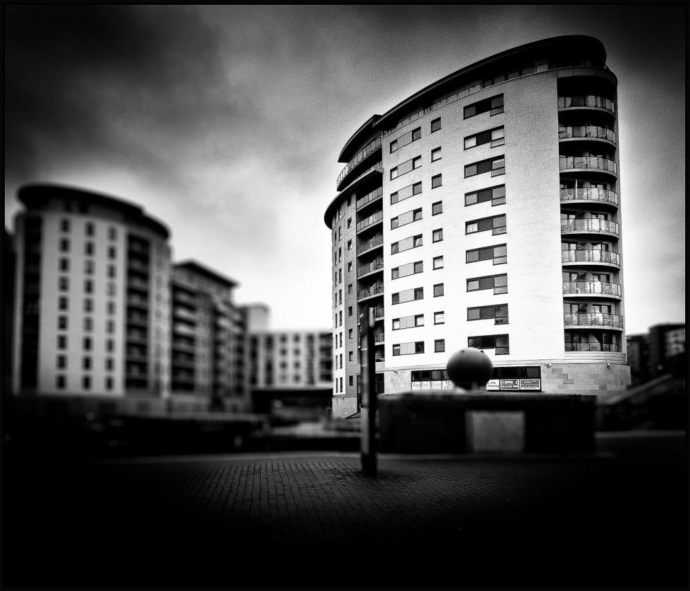 Les Cités obscures V
