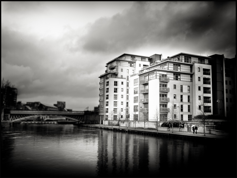 waterfront 4