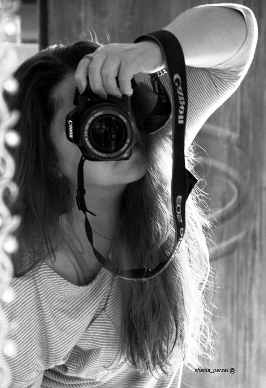 سیاه و سفید ...خاکستری