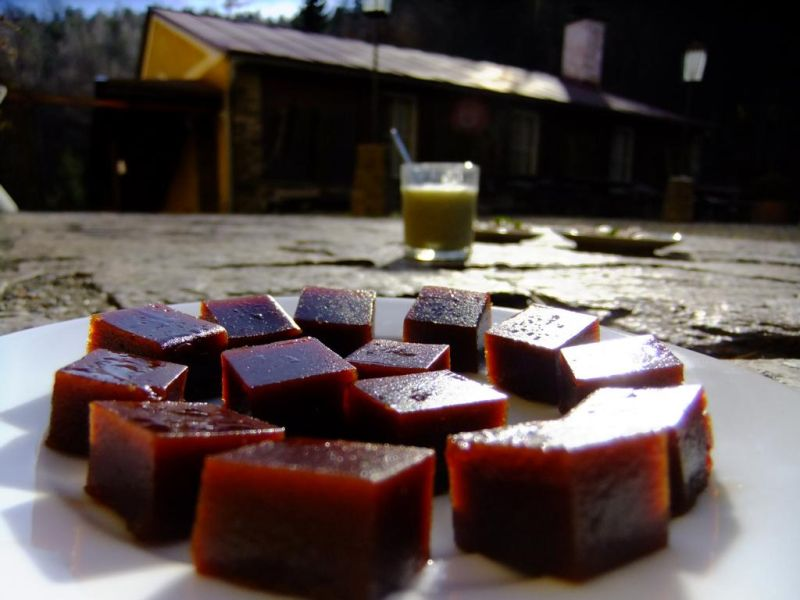 lattwerge plum-butter limberg