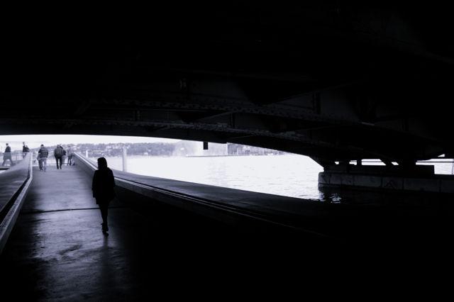 gva underground