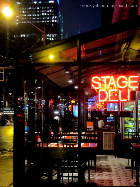 stage deli nyc