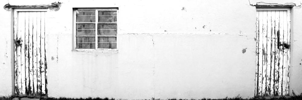 two doors old 2012
