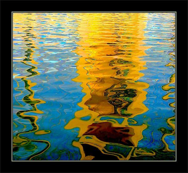 Reflet Monpellier