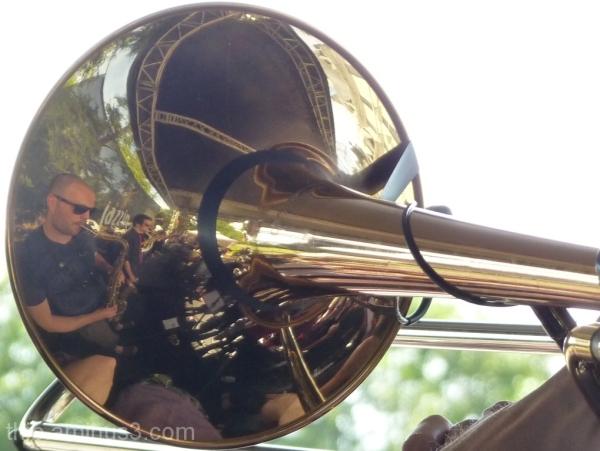 Jazzin'struments (5)