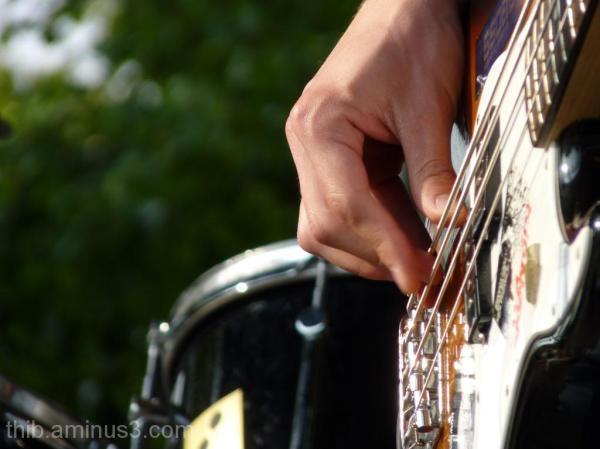 Jazzin'struments (6)