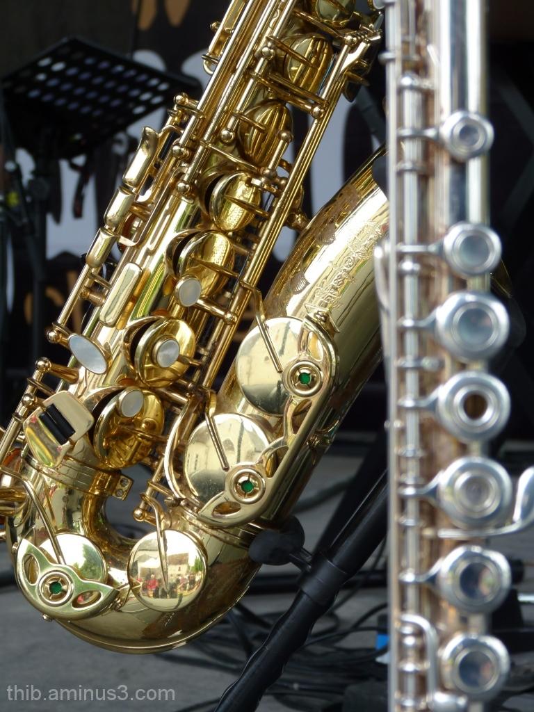 Jazzin'struments (9)