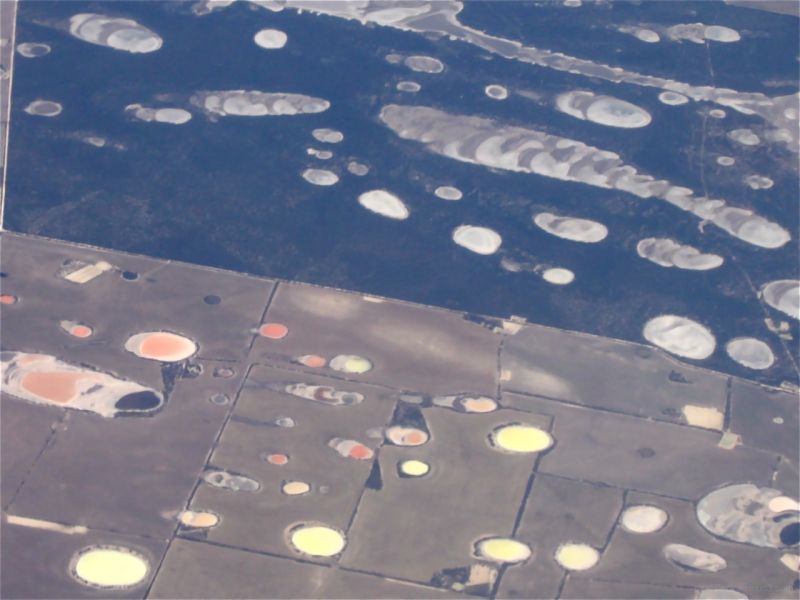 salt lakes 3