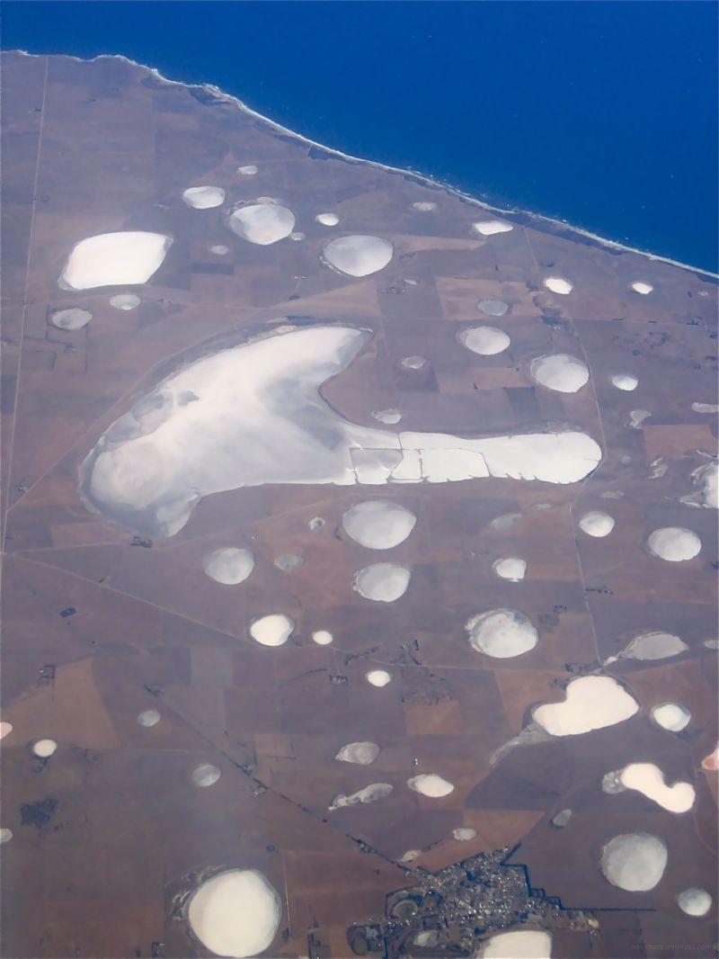 salt lakes 6