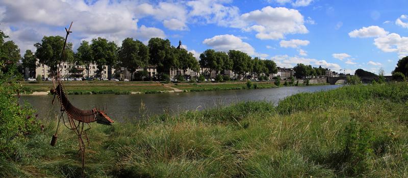 Le Duit d'Orléans