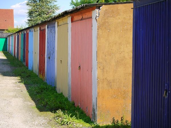 united colors of Troyes