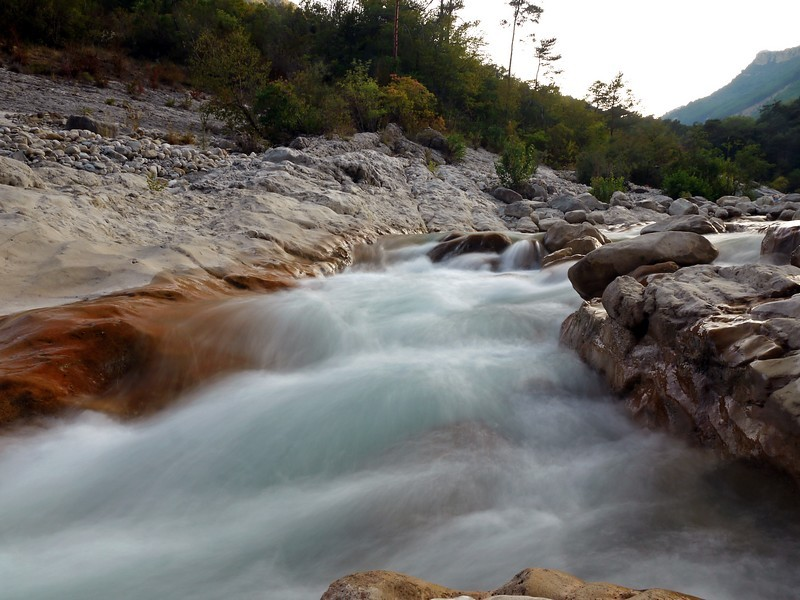 vallée de l'Esteron 2