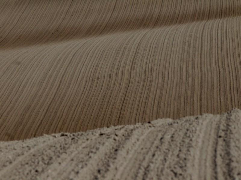 nude landscape