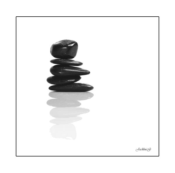 Equilibre ...