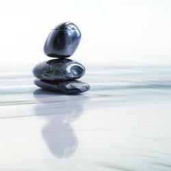 Zen, restons zen ...