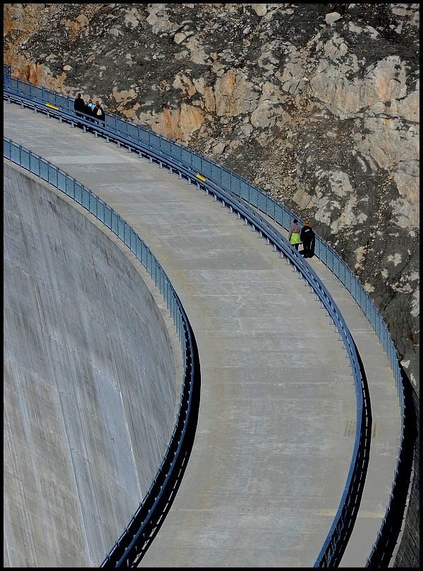 Emosson Valais Suisse3