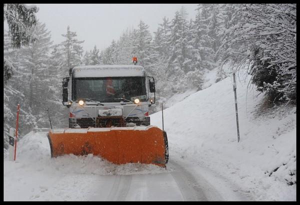 Bini Savièse Valais Suisse