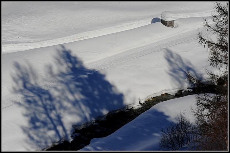 Wiler Valais Suisse