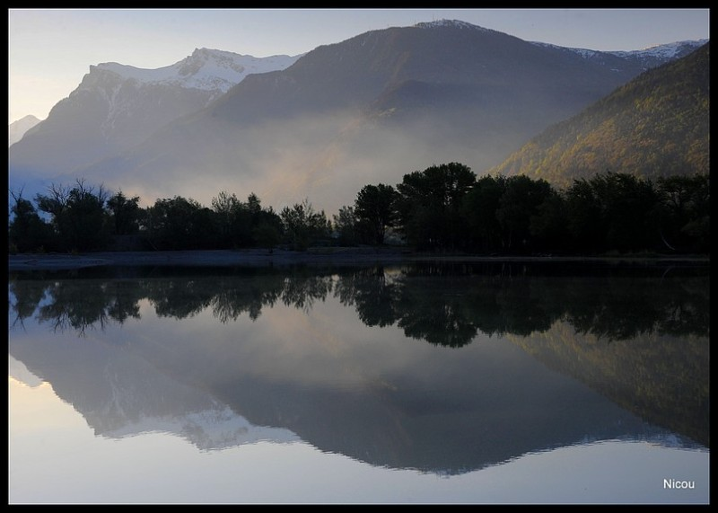 viège Valais Suisse