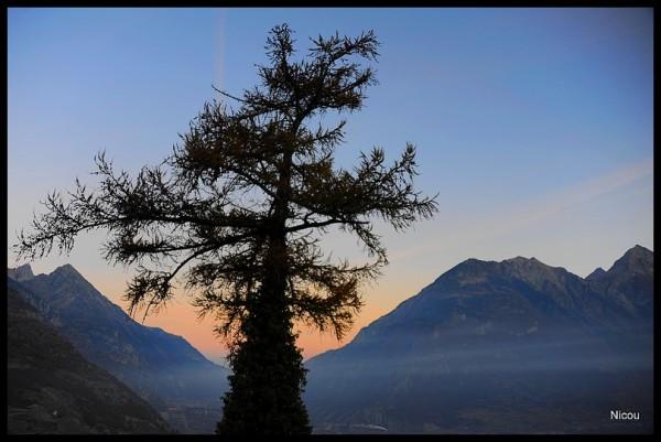 Martigny Valais Suisse