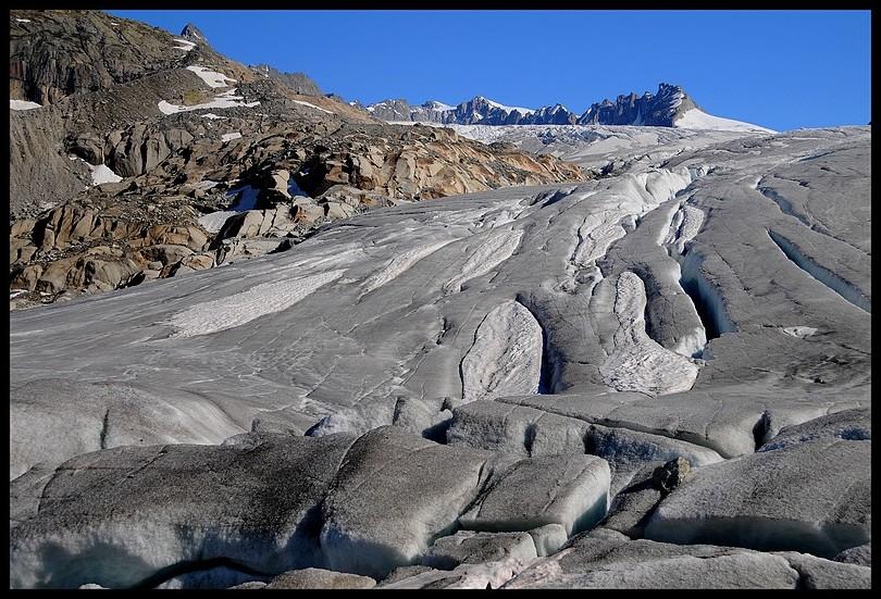 Furla Valais Suisse