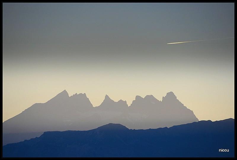 Nendaz Valais Suisse