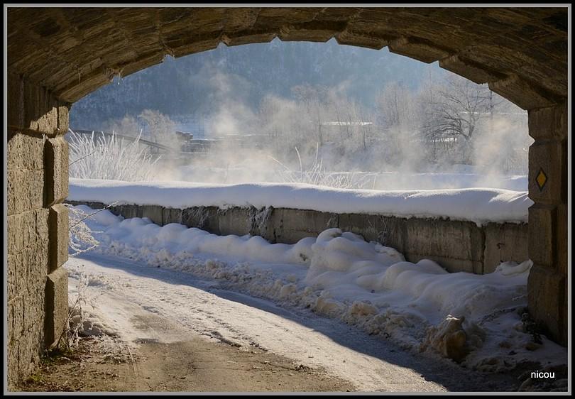 Riddes Valais Suisse