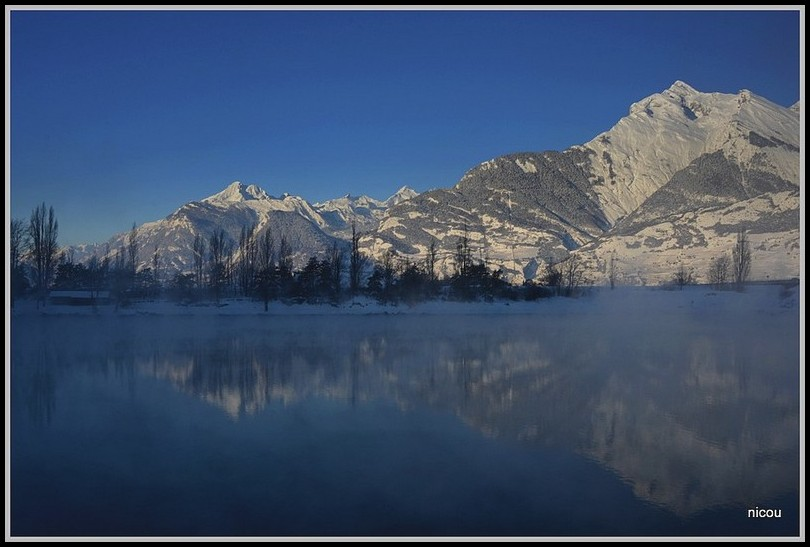 Conthey Valais Suisse