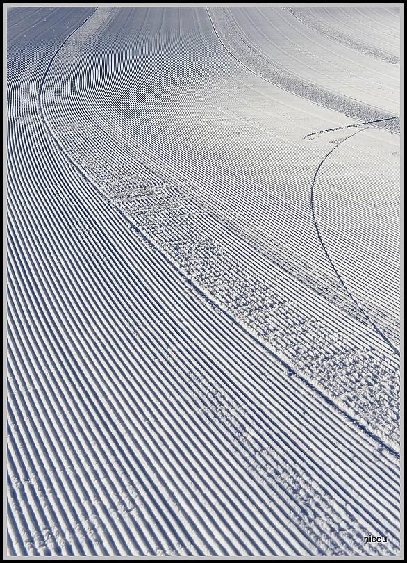 Anzère Valais Suisse
