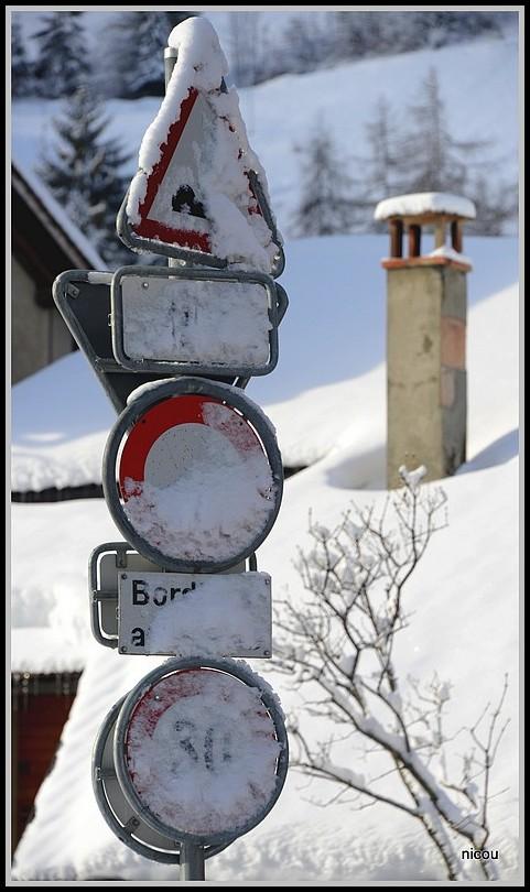 Bruson Valais Suisse