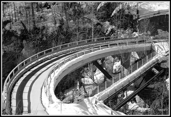 Biffig Valais Suisse