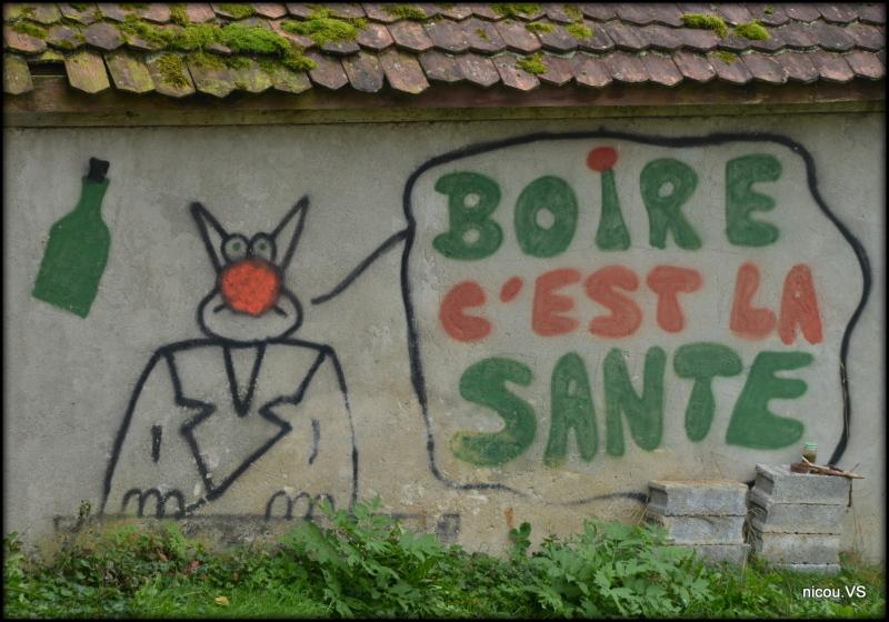 Romont Valais Suisse