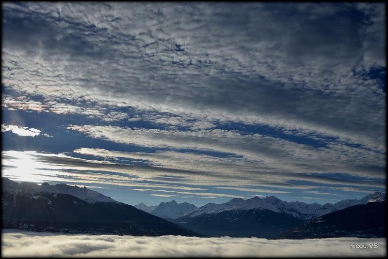 Bini Valais Suisse