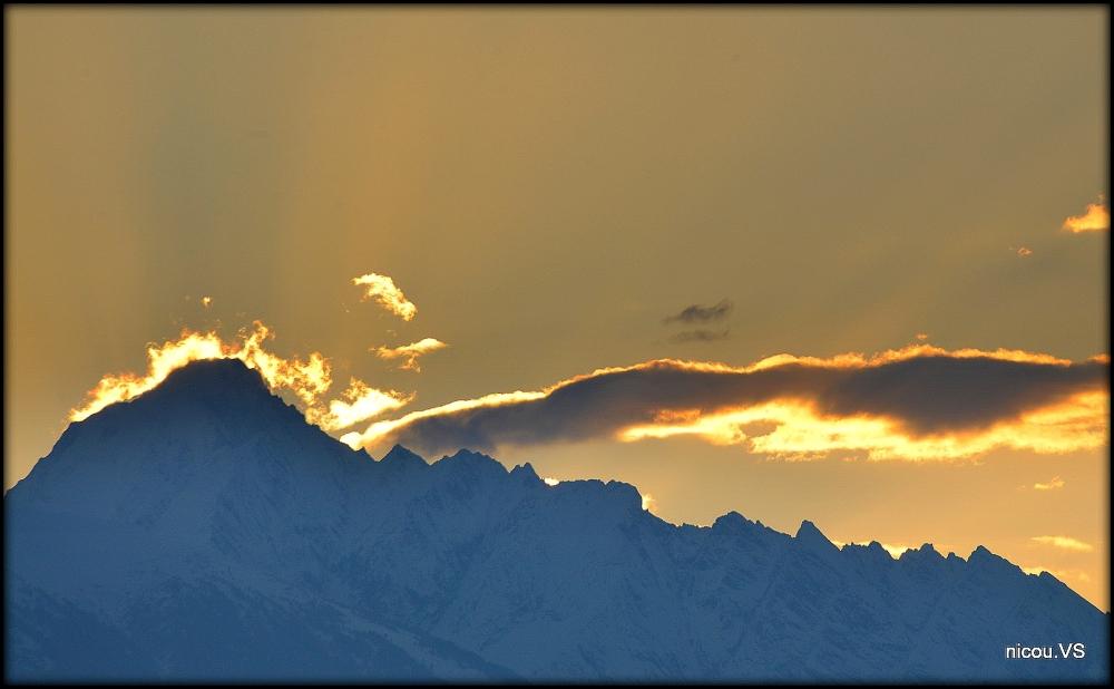 Suisse Valais Sions