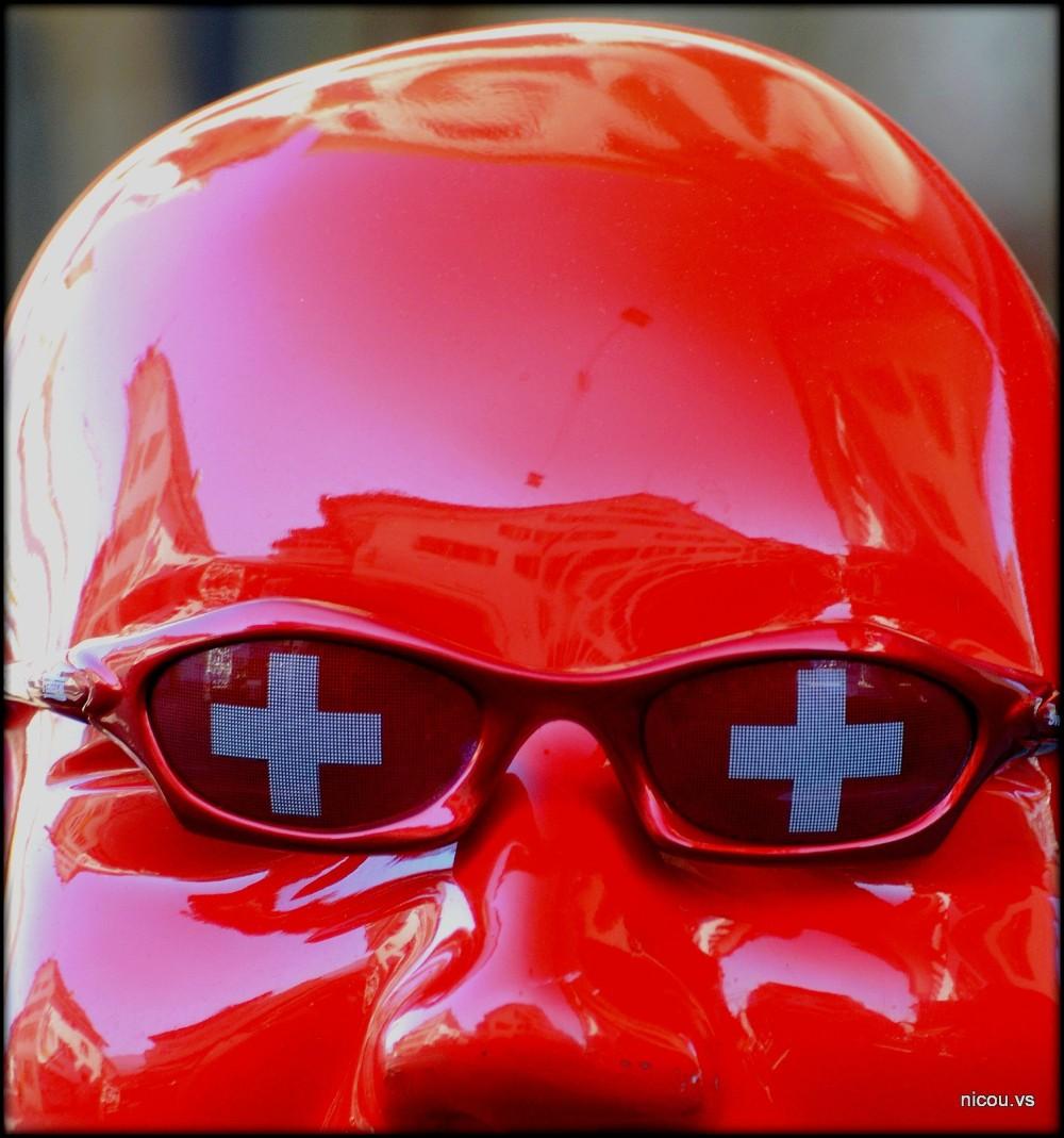 Suisse Luzern